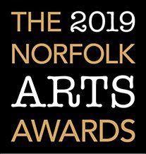 Norfolk Arts Awards