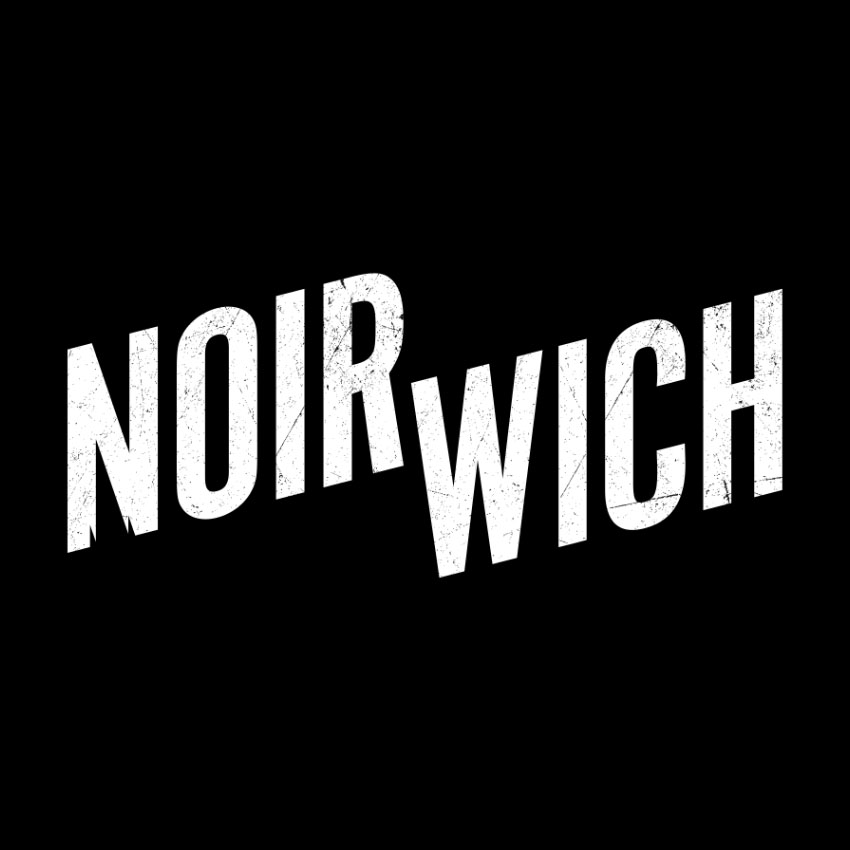 Noirwich